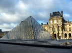 Múzeum Louvre
